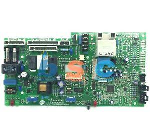 BIASI-M296-24-28-32-KW-PCB-BI2015105-MKII