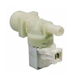Miele Front Loader Washing Machine Water Inlet Valve W500 W502 W504 W505