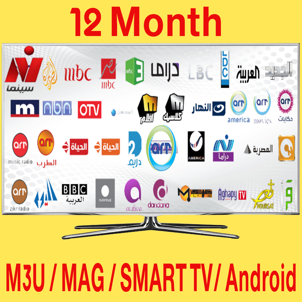 iptv account free iptv account buy iptv account generator iptv account and password iptv account expired iptv account arabic iptv account mag250 iptv account aliexpress iptv account for qsat iptv account test iptv account iptv account alibaba iptv account android iptv account apk arabic iptv apk account arabic iptv apk account free anewish iptv account astro iptv account iptv box account best iptv account bravo iptv account bravo iptv account info bulsatcom iptv account iptv manager beta account account iptv bh telecom iptv account code iptv create account dexter iptv create account c38 iptv account cres iptv account colour iptv account cheap iptv account iptv account for european countries dexter iptv account dstv iptv account dream iptv account iptv account dutch iptv account europ iptv account enigma2 european iptv account account for iptv global iptv account indian iptv account istar iptv account hdtv iptv account sky iptv account info iptv account italia italian iptv account iptv account login l7 iptv account lead tv iptv account account livetv iptv iptv account malaysia iptv account mozaic iptv account mag254 iptv manager account iptv mag 254 account global iptv miracle account my iptv account magic iptv account mediastar iptv account iptv account number iptv new account dexter iptv no account found nilesat iptv account ndasat iptv account iptv account nederland account netflix iptv qnet iptv account qhdtv iptv account iptv reseller account iptv account subscription iptv account setting set up the iptv account iptv account skysports iptv account sky iptv account spain iptv account samsung iptv stalker account iptv server account free iptv stalker account ss iptv account iptv trial account premium iptv test account anewish iptv test account tfc iptv account tiger iptv account top iptv account tot iptv account tot iptv account (postpaid) turkish iptv account vigica iptv account vision iptv account vlc iptv account volka iptv account iptv stream account iptv account 1 year 1 year iptv account iptv account mag 250