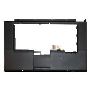 New-Palmrest-Cover-04X3735-withL-amp-R-Keys-For-Lenovo-ThinkPad-T520-W520-T520i