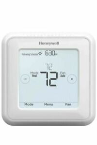 Honeywell-7-Day-Programmable-Thermostat-RTH8560D