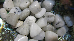 Cisco-Traders-3-Rainbow-Moonstone-Tumbled-Stones-15-20mm-Qty3-Healing-Crystal