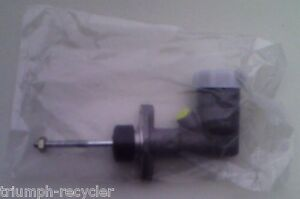MASTER-CYLINDER-Ford-Anglia-Thames-etc-Clutch-Brake-New