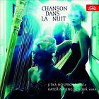 Chanson dans la nuit (CD, Apr-2012, Supraphon)