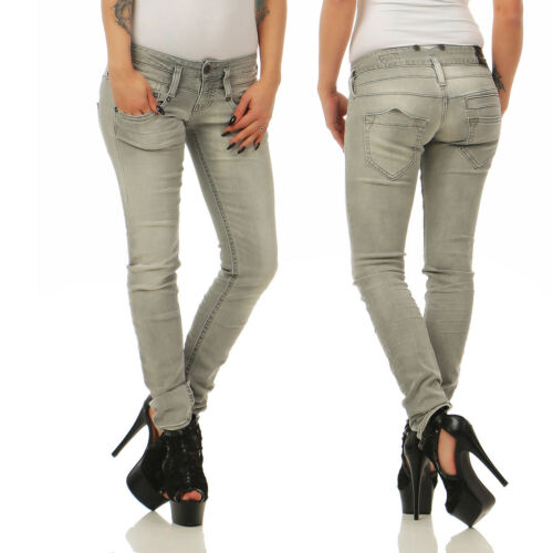 Dames 721 Jeans Denim Black Pitch Db922 Slim Broeken Nieuw Stretch Gorgeous qY08Hfn