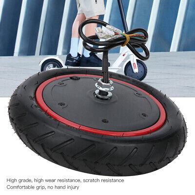 350W Motor Reifen Für M365 Elektro-Scooter Roller Ersatzteile Luft Reifen ♟