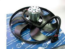 MEYLE Radiator Cooling Fan - VW Audi A3 TT SEAT Ibiza & Skoda Octavia 6X0959455F
