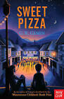 Sweet Pizza by G. R. Gemin (Paperback, 2016)