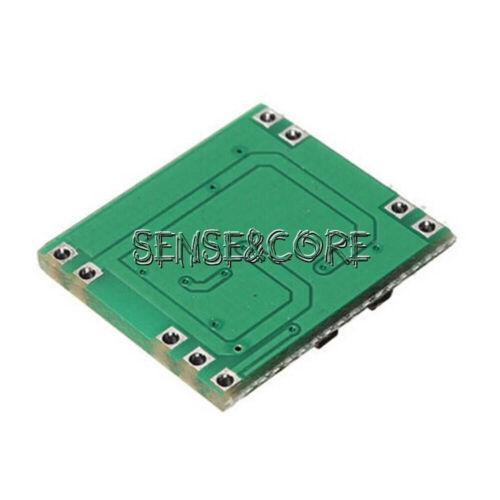 MINI USB Nano V3.0 ATmega328P CH340G 5V 16M Micro-controller Board Arduino