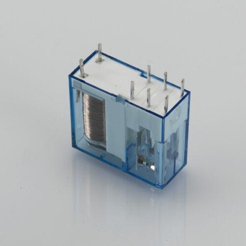 Speaker Relay Pioneer SA-750 SA-760 SA-770 Lautsprecher Relais