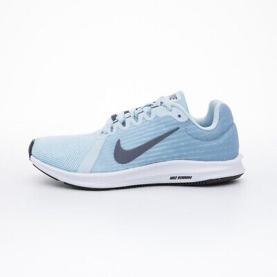 Nike Women's Downshifter 8 Sneaker