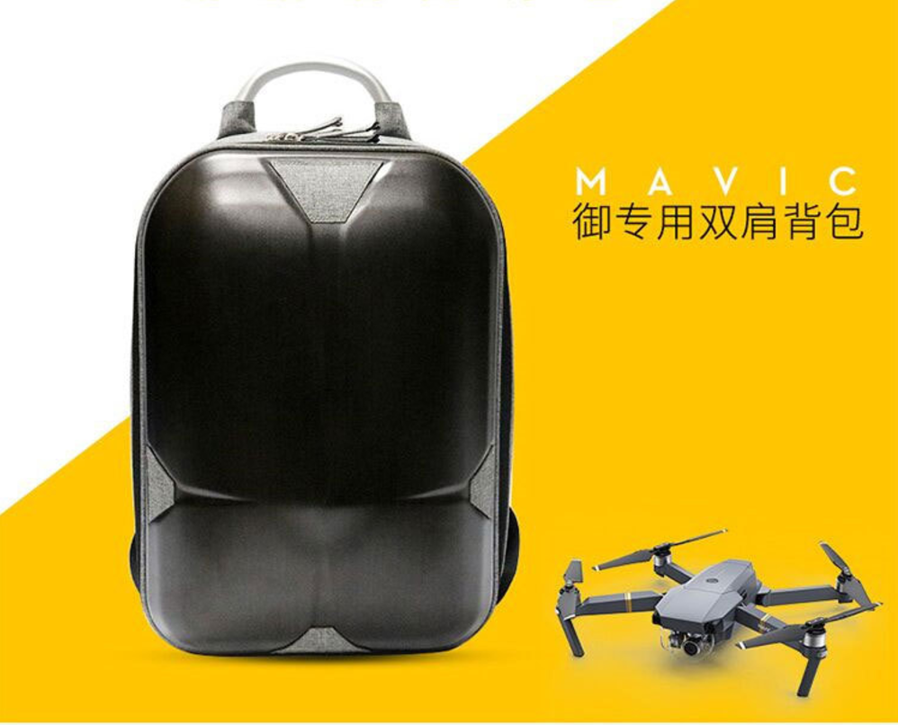 Dji Mavic pro Borsa  Zaino Drone Custodia Portatile  fornire un prodotto di qualità