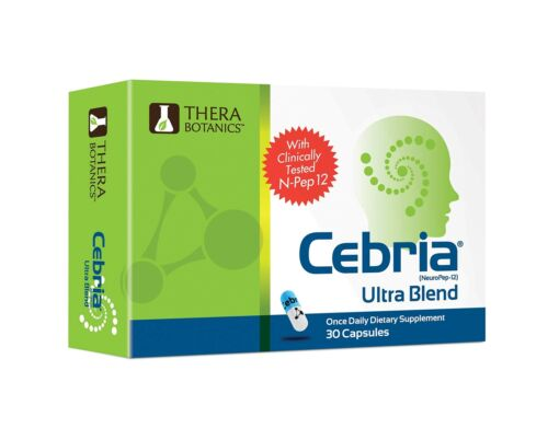 Cebria-Ultra-Blend-Brain-Memory-Supplement-for-Men-Women-amp-Seniors-Safe