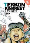 Tekkonkinkreet: Black & White by Taiyo Matsumoto (Paperback, 2007)