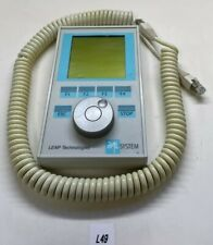 Preowned Ctc Analytics Pal Handheld Keypad Autosampler Controller Mb 01 00a Rev5