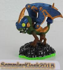 Drobot-Skylanders Spyros Adventure Personaggio elemento tecnologia-USATO