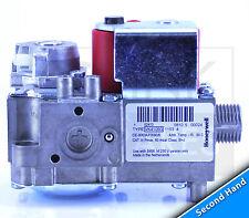 FERROLI MODENA 102 102/1 80 80e 80/1 VALVOLA GAS CALDAIA 804880 con garanzia