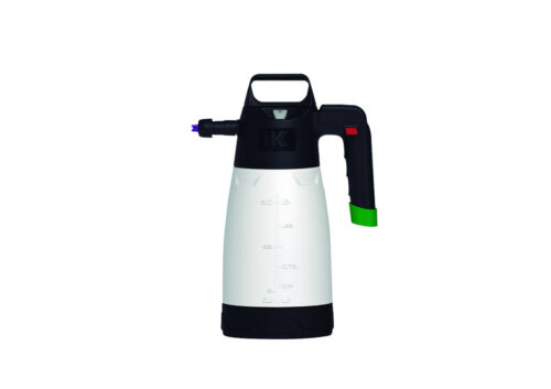 IK FOAM Pro 2 SPRAYER FOR DETAILING VALETING DISINFECTION CLEANING
