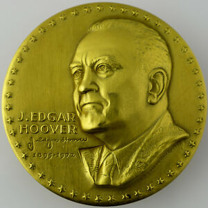 hoover essay in money Roosevelt and president herbert hoover essay  not getting enough money to support their family which led  franklin d roosevelt and president herbert hoover.