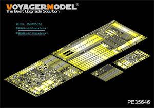 Voyager-PE35646-1-35-Modern-Russian-URAL-4320-Detail-up-Set-for-Trumpeter-01012