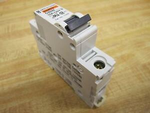 NEW MG60112 or 60112 Schneider Electric