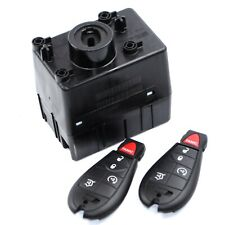 GENUINE MOPAR Brake Light Switch Jeep Commander XK 2006-2010 ESS//XK//001A