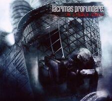 Lacrimas Profundere - The Grandiose Nowhere (NEW CD 2010)