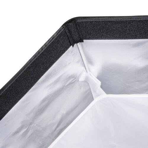 walimex pro easy Softbox Ø90cm für Aurora//Bowens