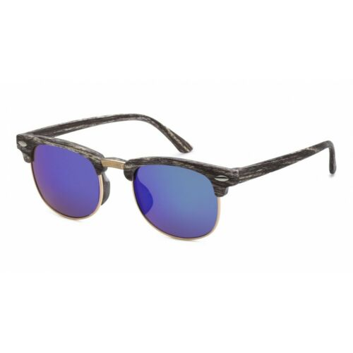 New Colorful Classic  Kids Sunglasses Boys Girls Children Toddler UV 100