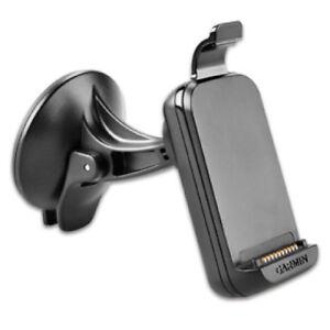Garmin-Saugnapfhalterung-mit-Lautsprecher-Aktivhalterung-nuevi-3790