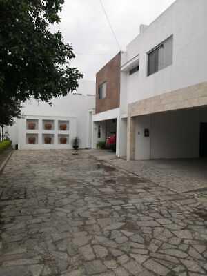 Casas Venta San Pedro Garza García San Pedro 72-CV-886