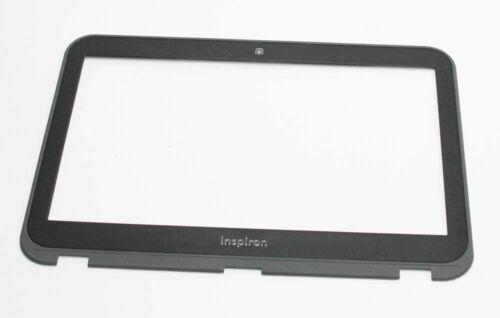 "0JM1W JM1W PLASTIC LCD FRONT BEZEL COVER FOR DELL INSPIRON 5323 /""GRADE A/"""