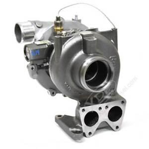New Sauer Danfoss 80004612 VAR DISPL MPV046C Hydraulic Pump MPV046CBBKTBJA