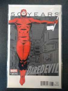 Daredevil-1-50-Variant-Cover