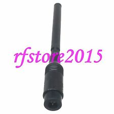 Nagoya NA-774 dual band 144/430MHZ SMA male Antenna for BF-UV3R TH-UV3R