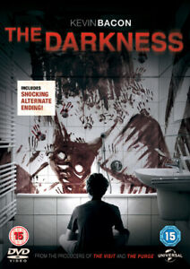 The-Darkness-DVD-2016-Kevin-Bacon-McLean-DIR-cert-15-NEW-Great-Value