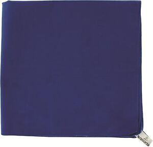 Care plus ® micro fibre voyage serviette serviette serviette sport