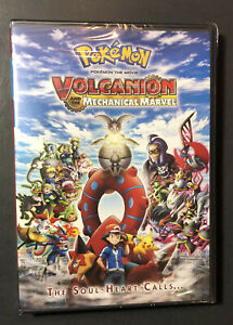 Pokemon-the-Movie-Volcanion-and-the-Mechanical-Marvel-DVD-NEW