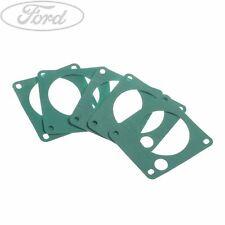 Genuine Ford Inlet Manifold Valve Gasket 7165249