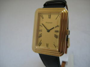 NOS-NICE-NEW-VINTAGE-SWISS-MADE-WATCH-PHENIX-1960-039-S