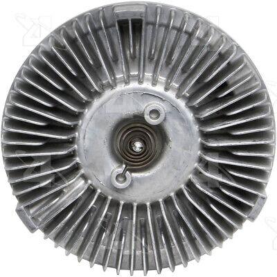 For Dodge Ram 2500 3500 Ram Engine Cooling Fan Clutch Four Seasons 46019