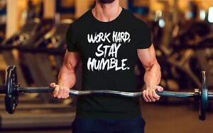 Bodybuilding-Gym-T-Shirt-Mens-Workout-Shirt-Men-Muscle-Tee-Men-Fitness-Clothing