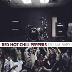Tell Me Baby [Single] by Red Hot Chili Peppers (CD, Jul-2006, Warner Bros.)