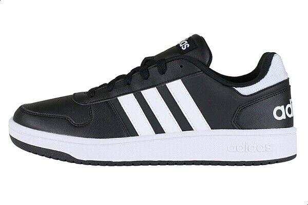 Schuhe adidas HOOPS 2.0  DB0117  | | | Abgabepreis  8043f2