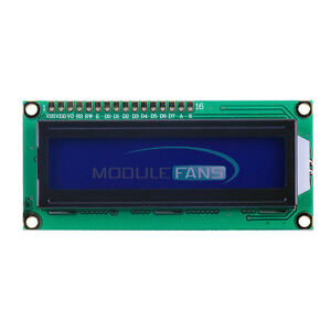 1602-16x2-Character-LCD-Display-Module-HD44780-Controller-Blue-Arduino