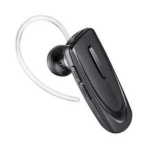 Multipoint SAMSUNG Cuffie Bluetooth Universale HM1100 2 TELEFONI Vivavoce Paia wwrq15Pa