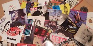 99p-Vinyl-Singles-Buy-6-GET-1-FREE-Choose-from-500-Rock-Pop-60s-70s-80s-90s