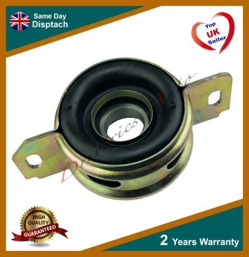 FOR TOYOTA HI ACE HIACE D4D MODIFIED PROP SHAFT PROPSHAFT CENTER SUPPORT BEARING