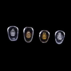 5-pares-Almohadillas-de-Nariz-Silicona-para-Gafas-de-Sol-Gafas-Almohadilla-na-es