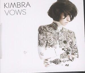 Kimbra-Vows-cd-digipak